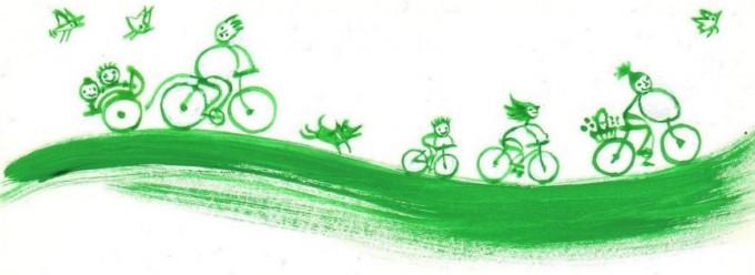 dessin_ene_velo vert2_1